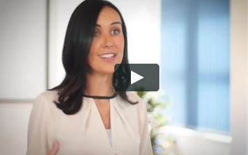 employer branding video 2