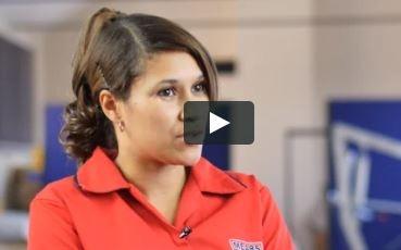 employer branding video 3