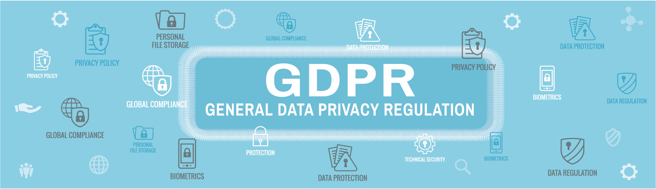GDPR terms-1
