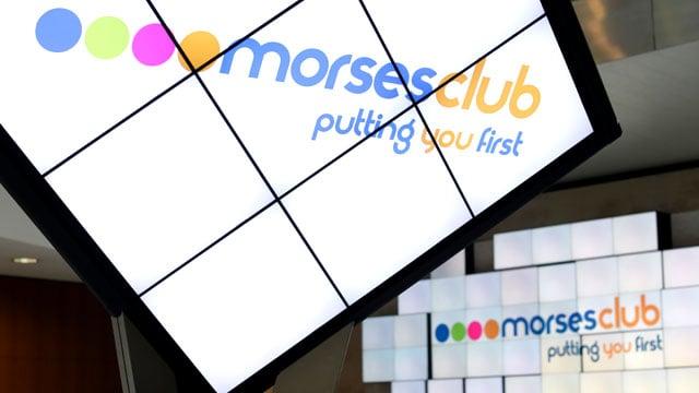 Morses Club 2