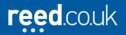Reed Job Board