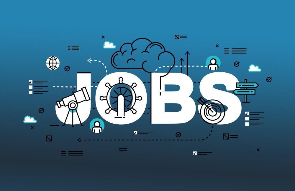 jobs_banner.jpg