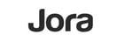 jora-1