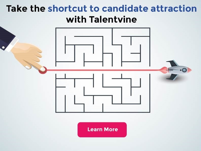 shortcut to candidate attraction (2)