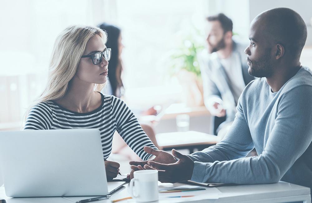 top_10_recruitment_tips.jpg