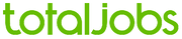 Total Jobs Job Board