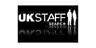 uk staff search
